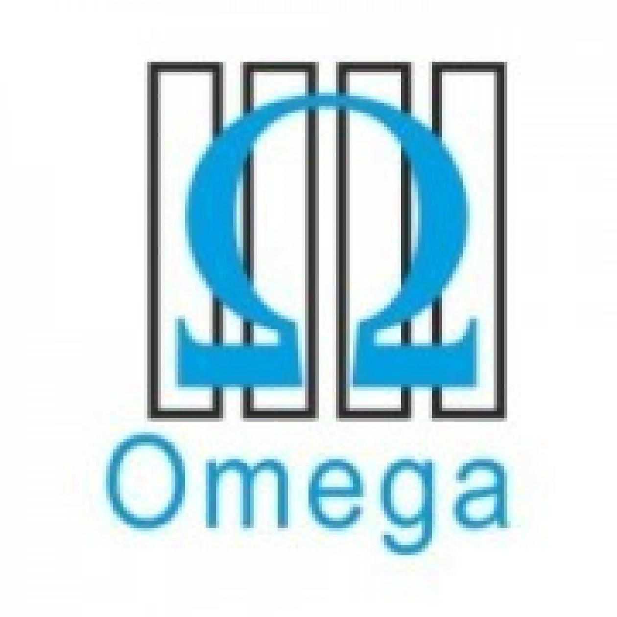 Omega Printopack Pvt ltd