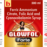 Glowfol-Forte-300-ml-Label-final