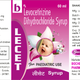 Lecet-60ml_-label-final